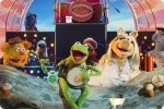 The Muppets Zoeken